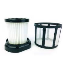 Clatronic BS1248/BS971 HEPA Filter
