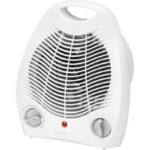 Clatronic HL3378 meleg levegős fűtőkészülék