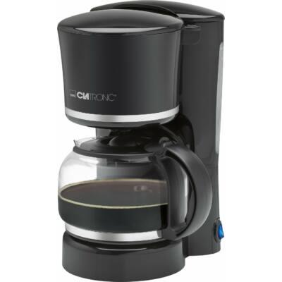 Clatronic KA3555 kávéfőző
