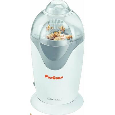 Clatronic PM3635 popcorn készítő gép, 1200W