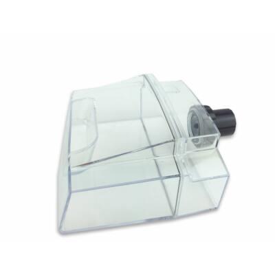 Clatronic TDC3432 ruhagőzölőhöz víztartály